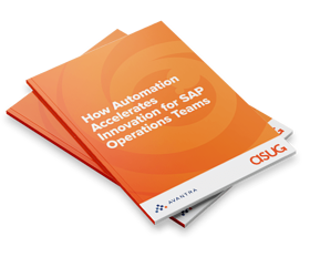Magazine-Avantra-ASUG-Whitepaper-Upright-Cover-How-Automation-Accelerates-Innovation-for-SAP-Operations-Teams-compressed-1