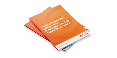 Magazine-Avantra-ASUG-Whitepaper-Upright-Cover-How-Automation-Accelerates-Innovation-for-SAP-Operations-Teams-compressed