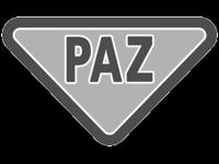 paz-200x150