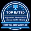 Application-Performance-Management-Software-270x270