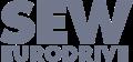 sew-eurodrive-logo-bw