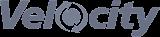 velocity-logo-bw