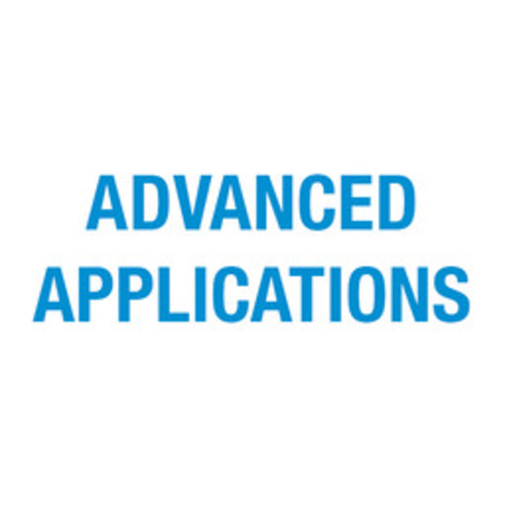 Advanced Applications logo 2