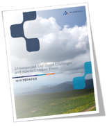 Cloud white paper 2019