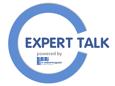 Expert-Talk-800dpi