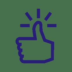 Avantra unterstützt die Best Practices der SAP-Basis-Systemüberwachung.