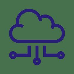 Avantra bietet umfassende AWS-SAP-Überwachungslösungen.