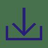 251422 Avantra Brand Icons_200x200_Download Avantra