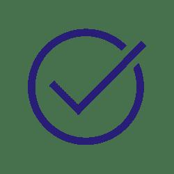 Avantra macht die Skalierung Ihres SAP-Systems auf AWS nahtlos, einfach und automatisiert.