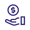 251422 Avantra Brand Icons_200x200_Reduce the cost of SAP operations