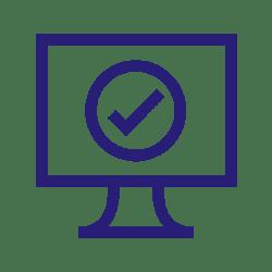 Avantra can help you ensure proper SAP HANA system operation post-migration.