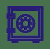 251422 Avantra Brand Icons_80x80_System hardening
