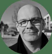 Marc-Boehnke-Microsoft
