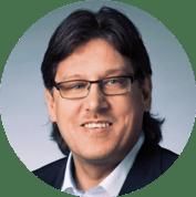 Martin-vom-Bruch-MVB-Consulting
