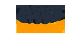 Avantra is an AWS advanced technology partner.