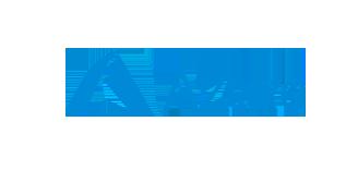 Avantra is a Microsoft Azure Technology partner.