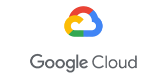 Avantra is a Google Cloud Platform Technology partner.
