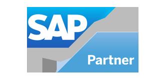 Avantra is an SAP Partner