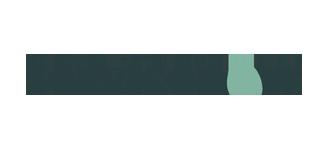 Avantra is a ServiceNow Technology Partner
