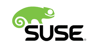 Avantra is a SUSE Connect partner.