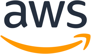 aws medium