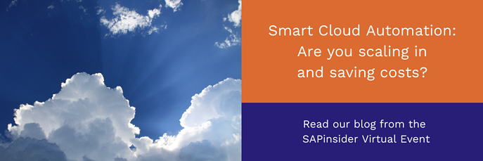 Smart Cloud Automation_ Are you scaling in and saving costs_