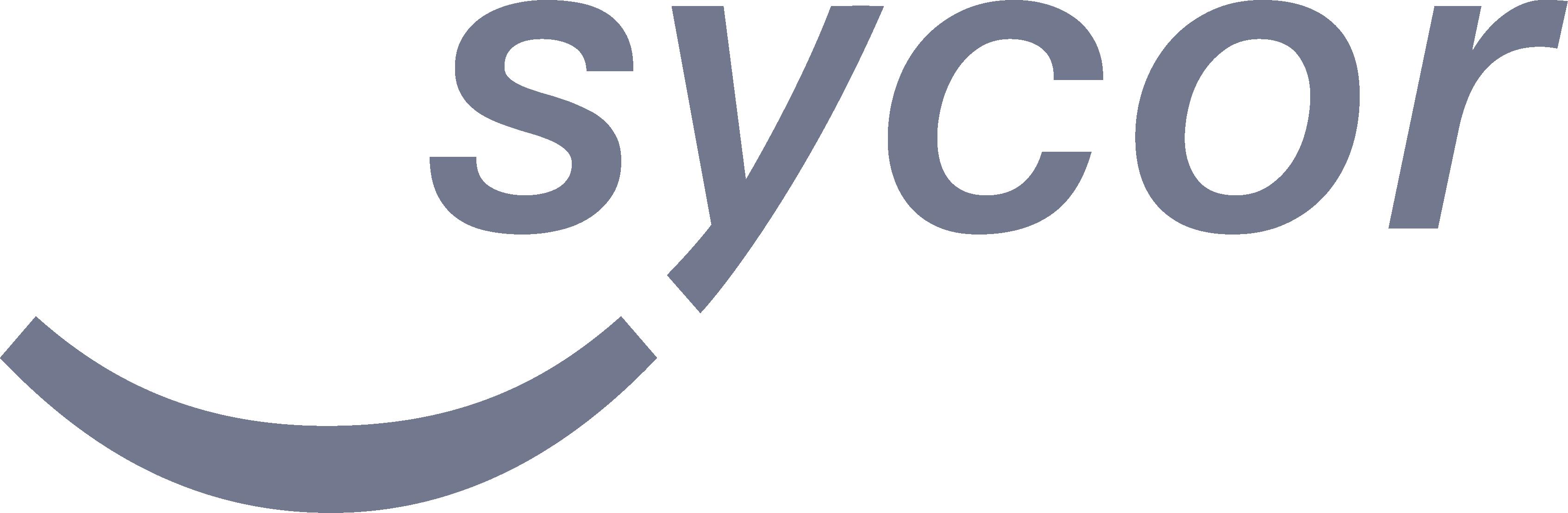 Sycor_all_gray2