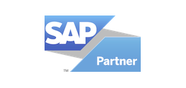 SAP_Partner_grad_R_263x125-1