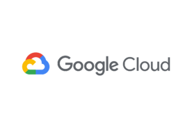 googlecloud-png