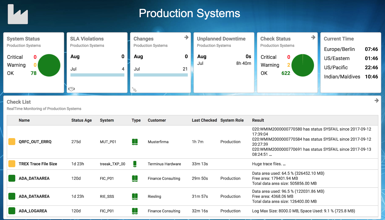 production-systems-screenshot