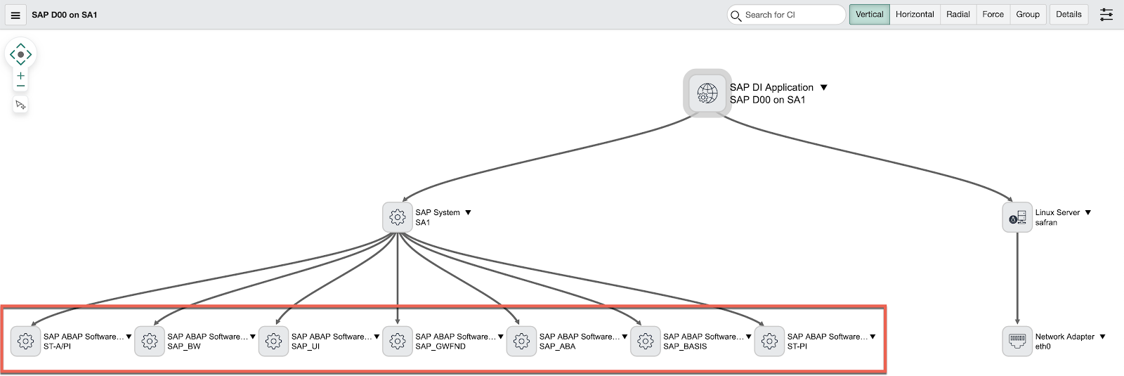 servicenow-discovery-of-sap-components (1)