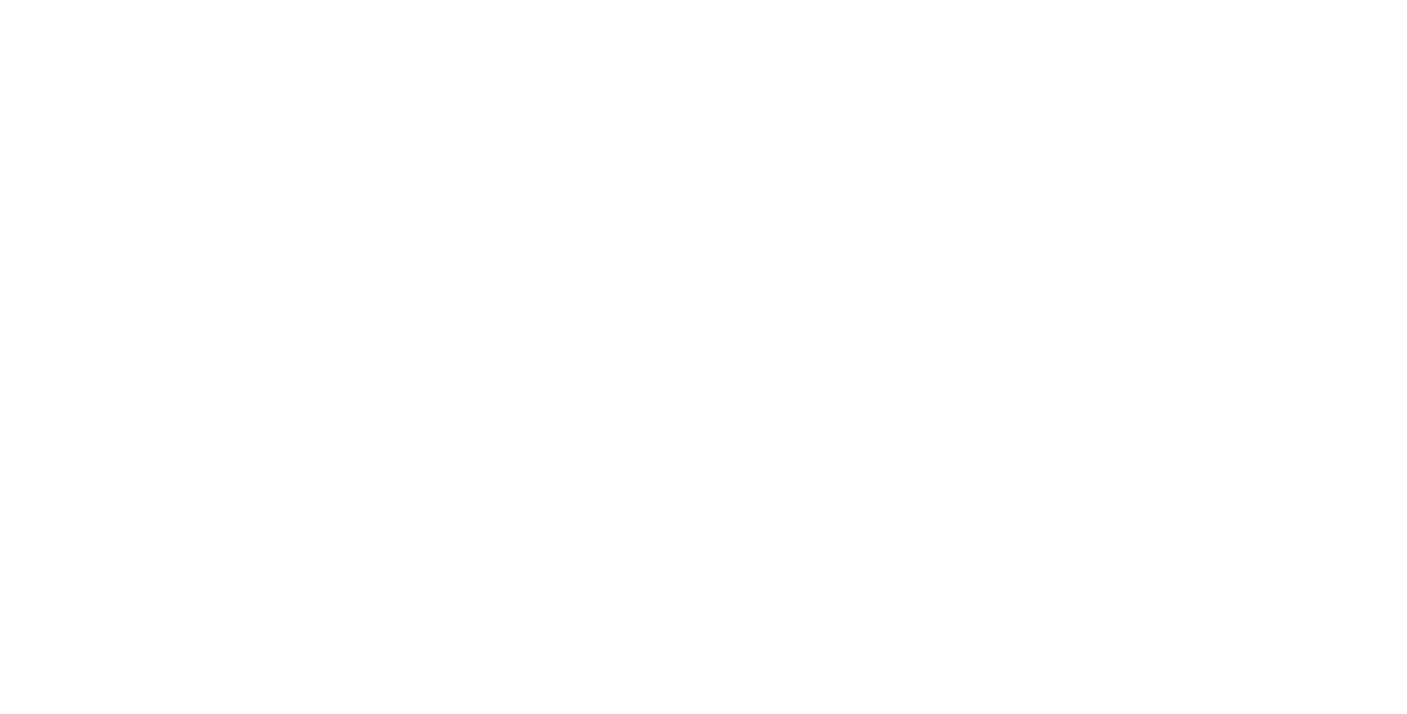 Avantra is ISO/IEC 27001 Information Management CERTIFIED.